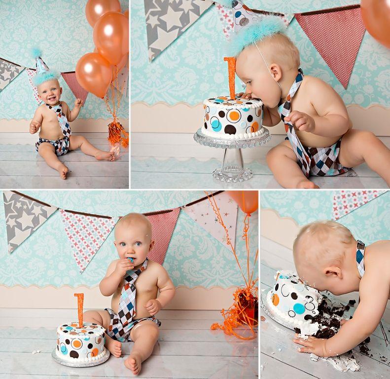 First Birthday Cake Decorating Ideas Birthday Pinterest Birthdays