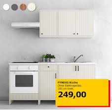 Miniküche ikea  miniküche ikea - Google-Suche | dapur | Pinterest | Ikea, Suche und ...