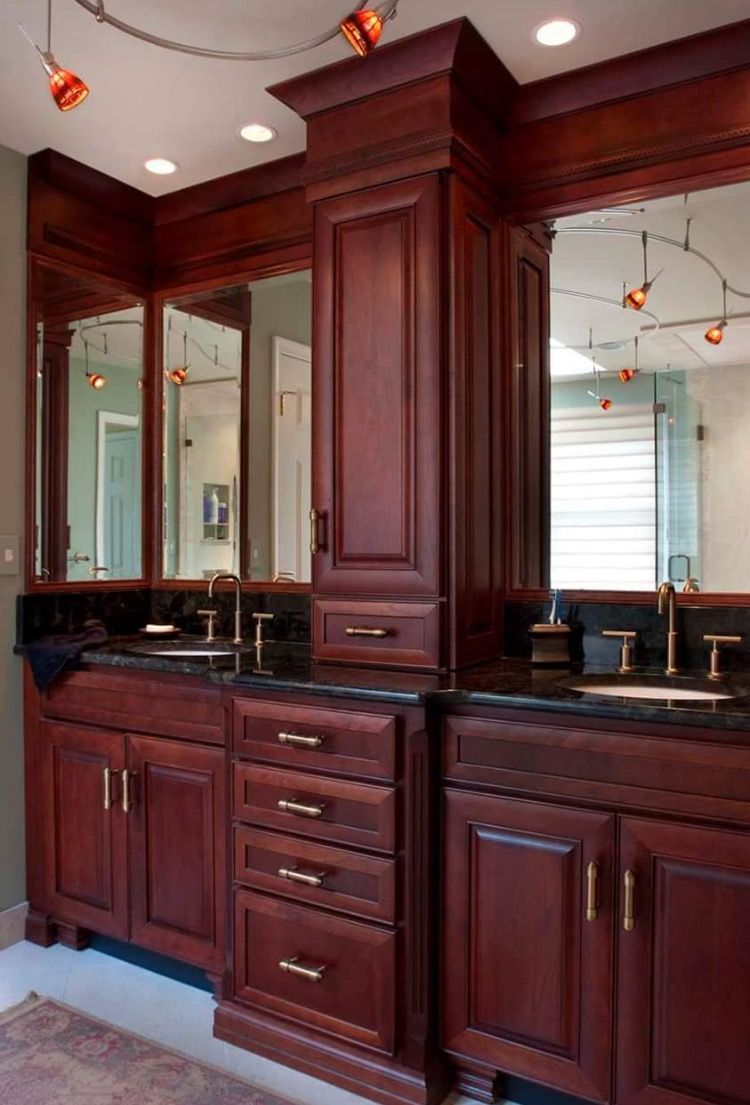 A Bathroom Remodel In Bucks County Pennsylvania Was Transformed - Bathroom remodeling bucks county pa