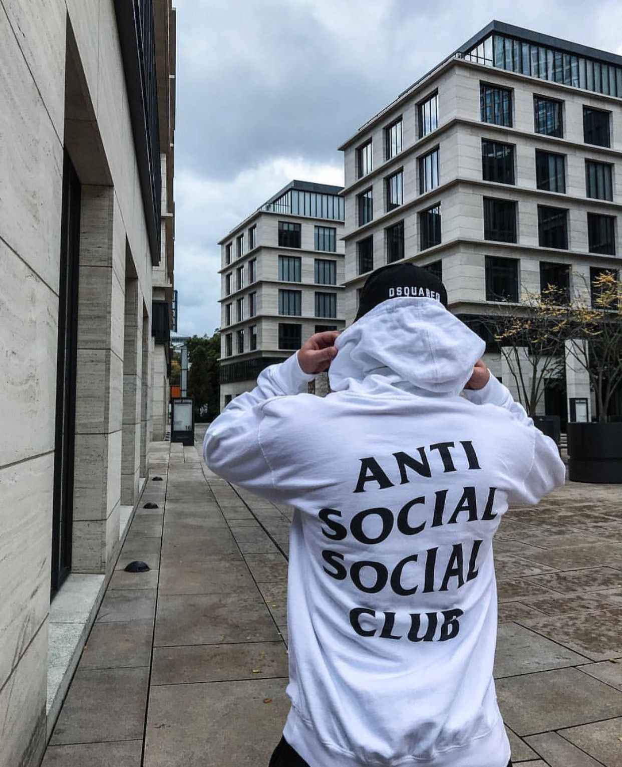 b223b0061b0e Follow  IllumiLondon for more Streetwear Collections  IllumiLondon  Antisocial