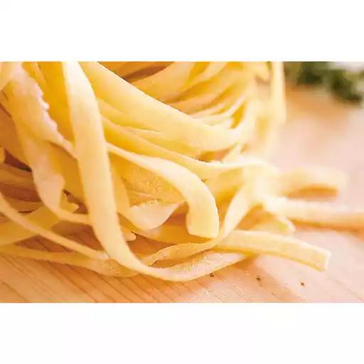 Recipes New Pioneer Food Co Op Recipe Pioneer Foods Pasta Fresca Recipes