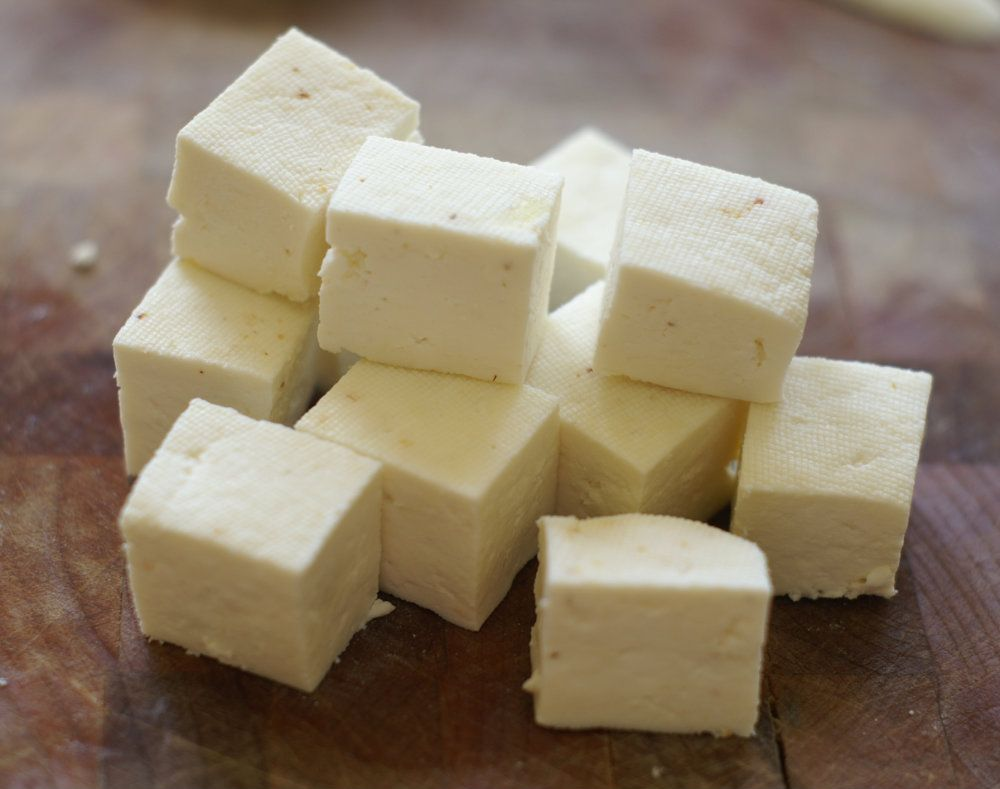 Image result for paneer images