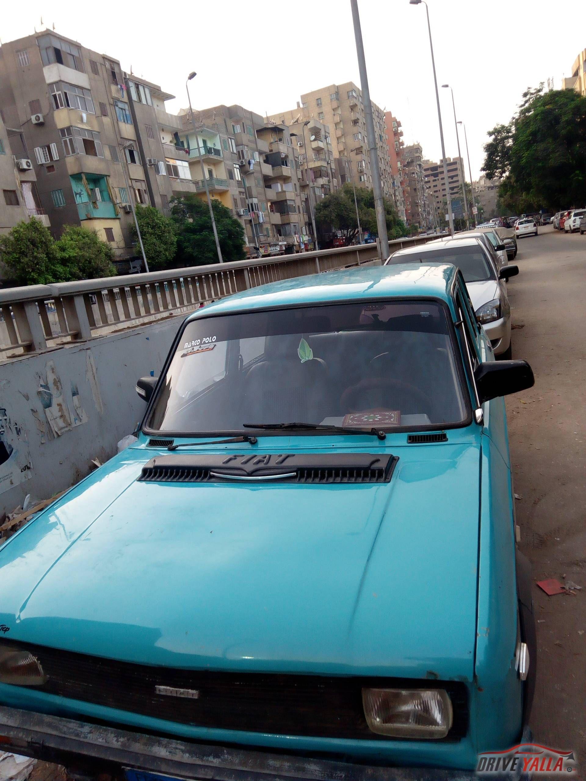 عربيه ١٢٨ بحاله ممتازه Bmw Car Bmw Car