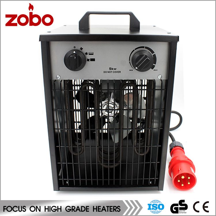 Durable and good quality living room Electric Fan Heater ...