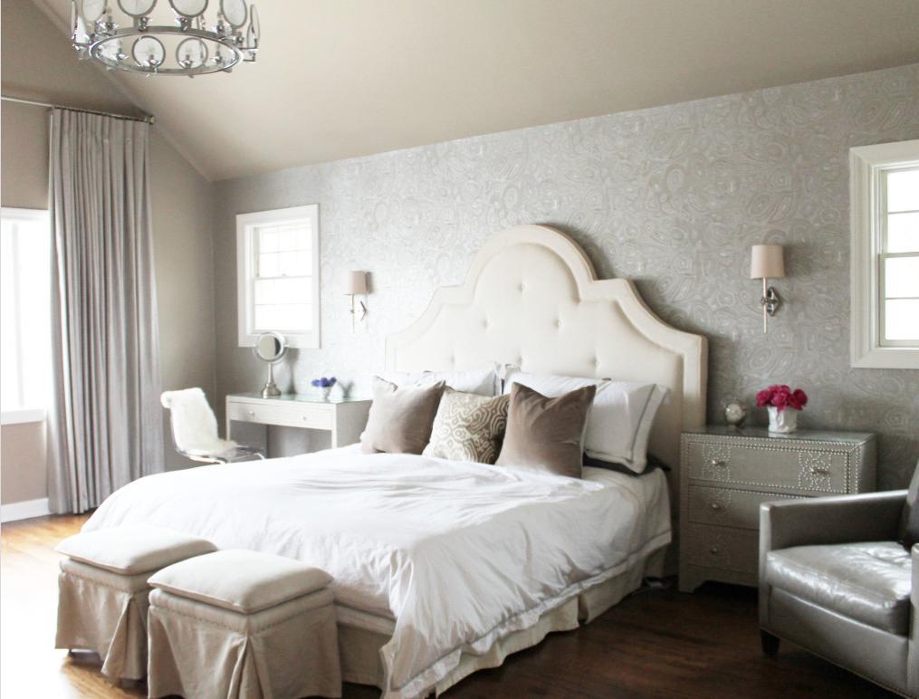 50 stylish neutralhued rooms  stylish room elegant