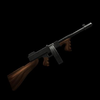 Fixed Gun Roblox Pin On רובה