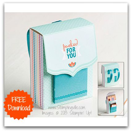 Mini Backpack Free Printable Designer Template to make Elmeru0027s - free printable templates for teachers