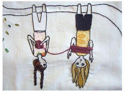 june+at+noon+winding+wool.JPG (400×298)