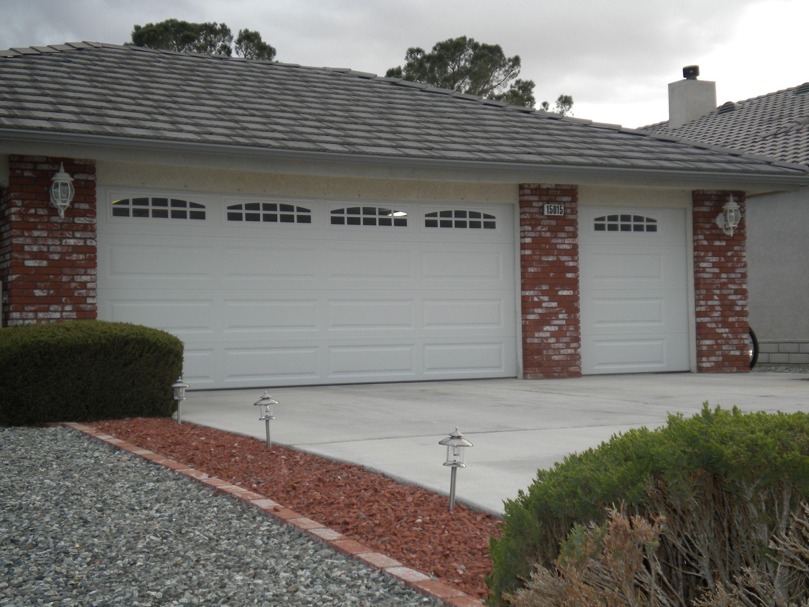 Garage Door Sizes For Boats Garage Doors Standard Garage Door Sizes Garage Door Sizes