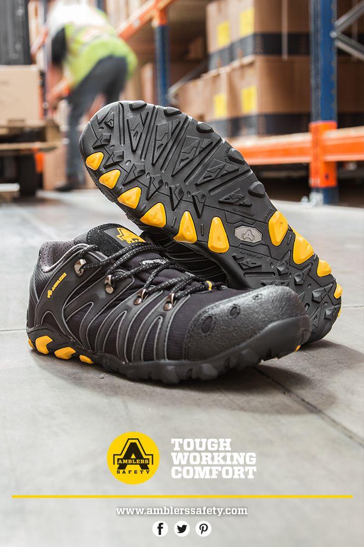 4bfa5e4e801 ... fs23 lightweight safety shoe warehouse safety shoe warehouse ...
