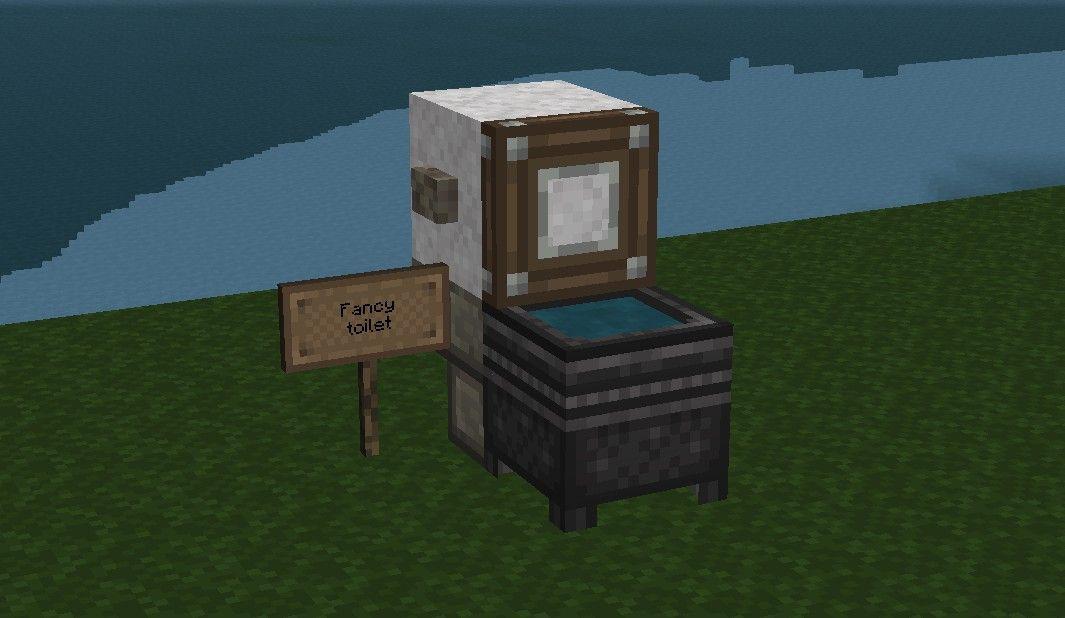 Furnishing Tips   Home Interior Minecraft Project | Minecraft | Pinterest |  Minecraft Projects, Interiors And Minecraft Ideas Part 73