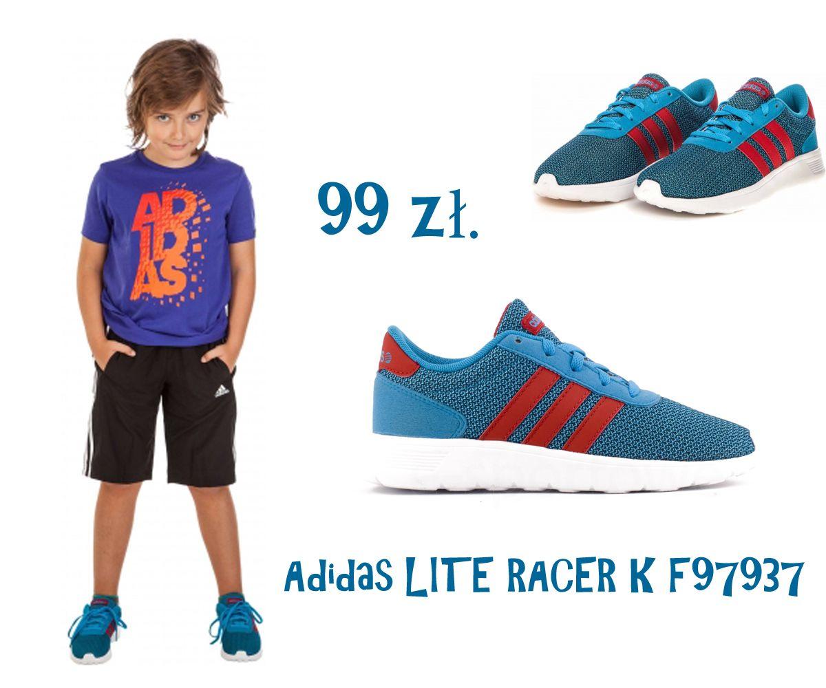 low priced ec3da 21de8 ... trendami mody firma Adidas zadbała także o takie elementy użytkowe jak  wygoda i bezpieczeństwo. buty adidas trend moda damskie dzieciece