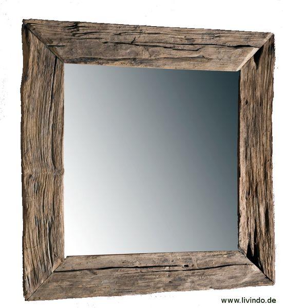 Pin Auf Spiegel