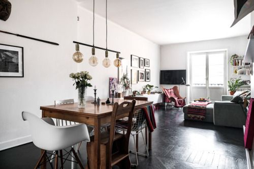 Outside design ideas photo scandinavian apartment conference room interior the outsiders also decors outdoor dining table rh pinterest