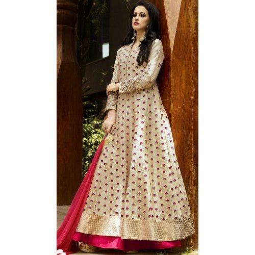 7f38c33f38514105203531cffe819201 - Latest Traditional Dresses