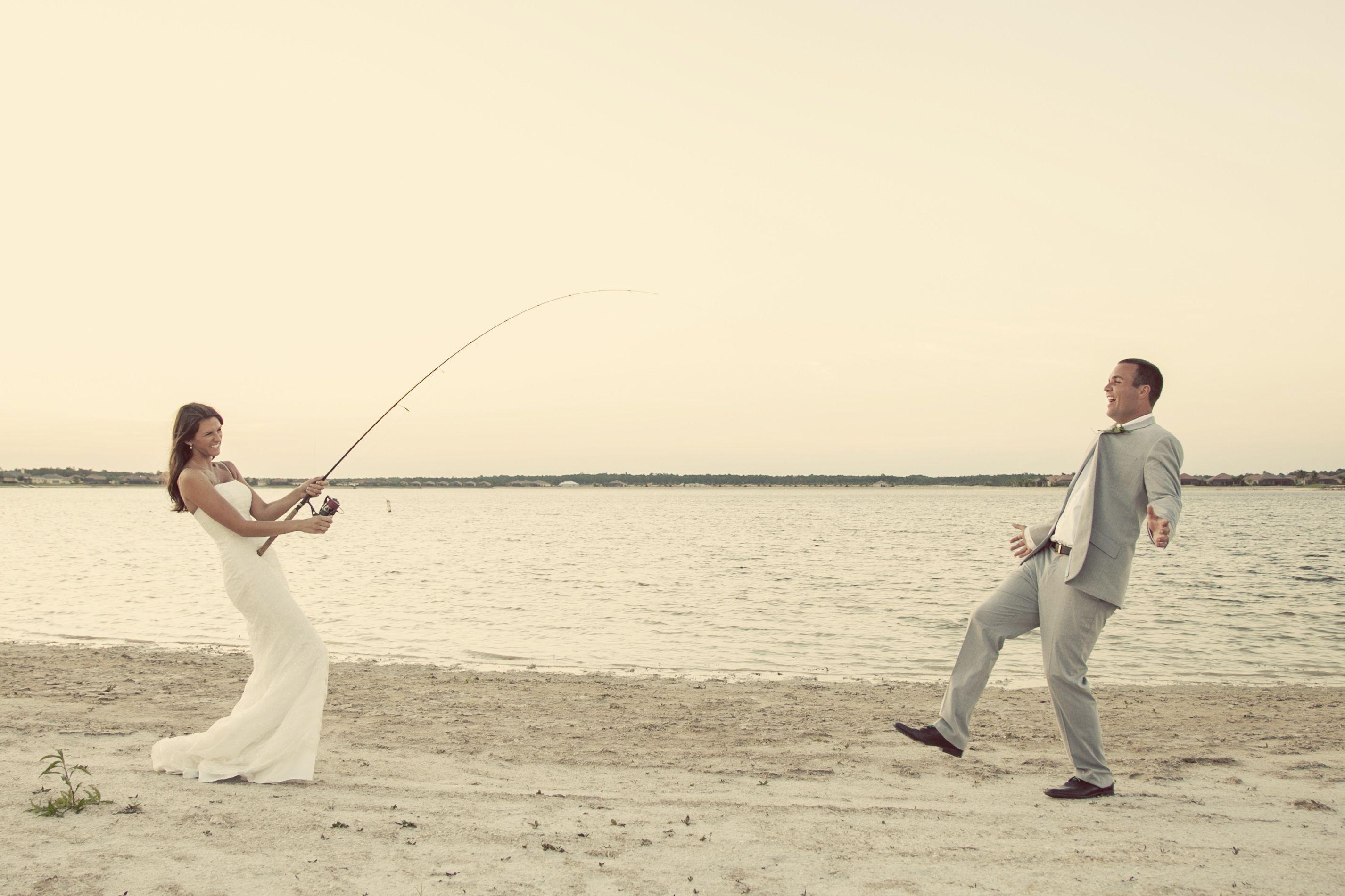 подходит картинки свадеб рыбы хитрее, чем