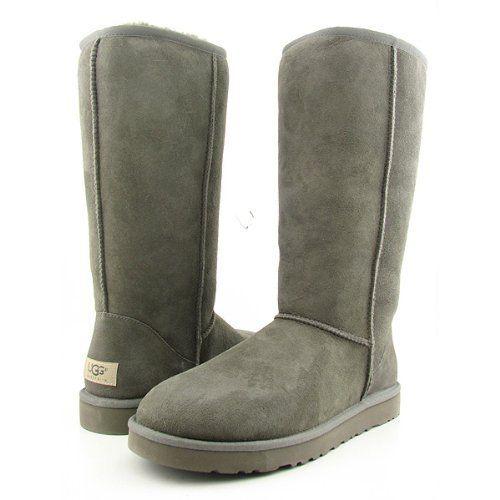 ugg australia women s classic tall boots http www amazon com ugg rh pinterest com