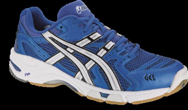 Asics Gel Beyond Blue | Mizuno shoes, Running shoes for