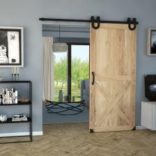 Found images for the query glass steel door