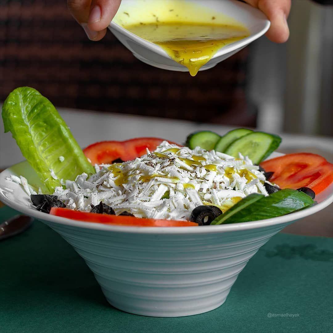 Pin On Salads Recipes