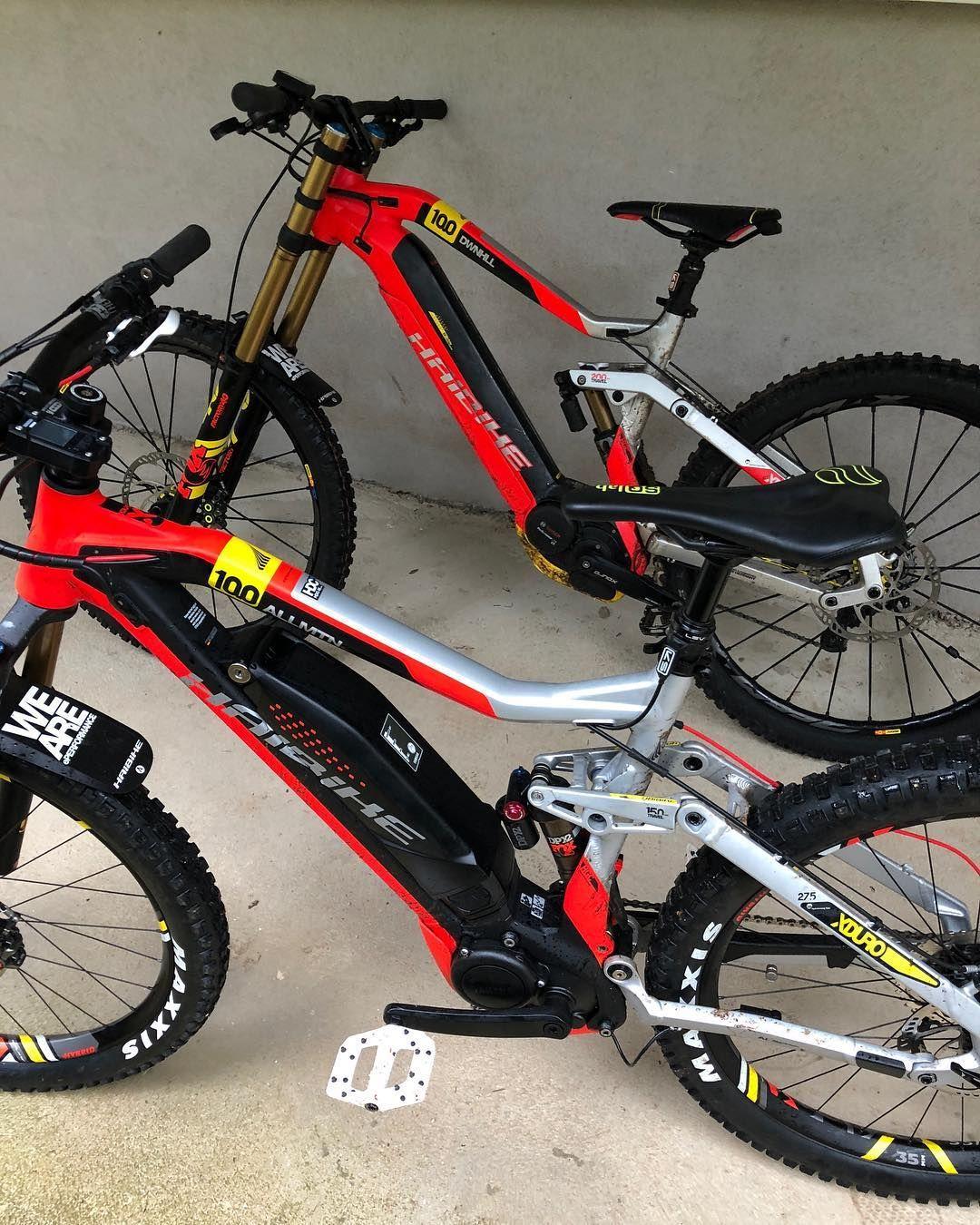La Imagen Puede Contener Bicicleta Downhill Bike Bmx Bicycle