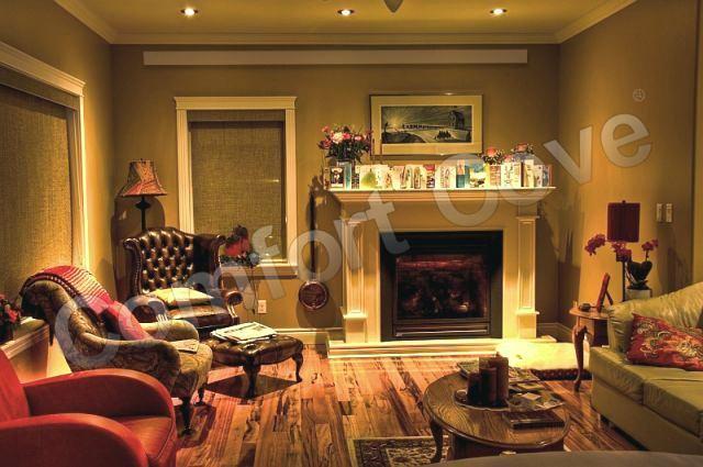 Living Room Heater | Living Room Ideas in 2019 | Living room ...