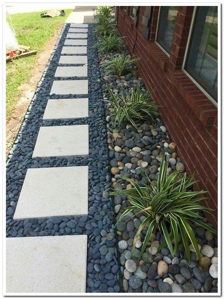 32 beautiful simple backyard ideas on your budget 3 #budgetbackyard