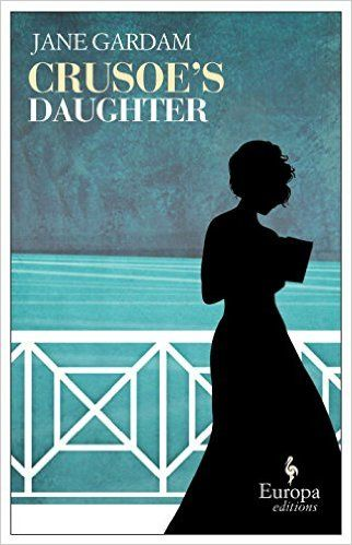 http://www.amazon.com/Crusoes-Daughter-Jane-Gardam/dp/1609450698/ref=pd_sim_14_2?ie=UTF8