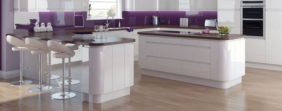 novatiles tiles kitchens on distinction from Nova Kitchen Appliances ...