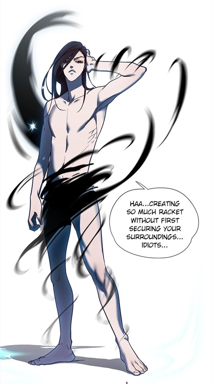 Episode 14 Eleceed Anime Manga Anime Manga Art