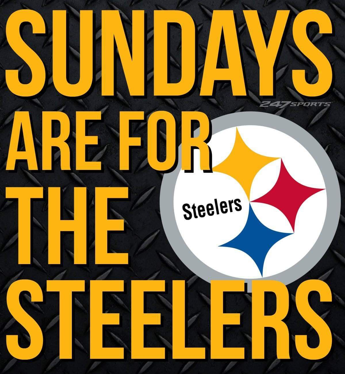 Pin by Becky Muterspaugh on Pittsburgh steelers Steelers