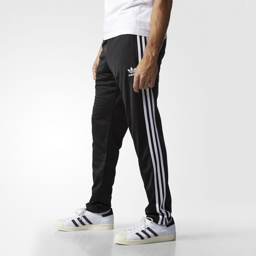 1d4bc7d829 adidas - Aroi Track Pants | Sports in 2019 | Pants, Adidas, Athletic ...