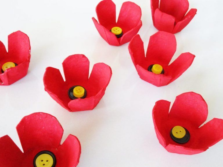10 Poppy Crafts for Remembrance Day #remembrancedaycraftsforkids 10 Poppy Crafts for Remembrance Day #remembrancedaycraftsforkids 10 Poppy Crafts for Remembrance Day #remembrancedaycraftsforkids 10 Poppy Crafts for Remembrance Day #poppycraftsforkids 10 Poppy Crafts for Remembrance Day #remembrancedaycraftsforkids 10 Poppy Crafts for Remembrance Day #remembrancedaycraftsforkids 10 Poppy Crafts for Remembrance Day #remembrancedaycraftsforkids 10 Poppy Crafts for Remembrance Day #poppycraftsforkids