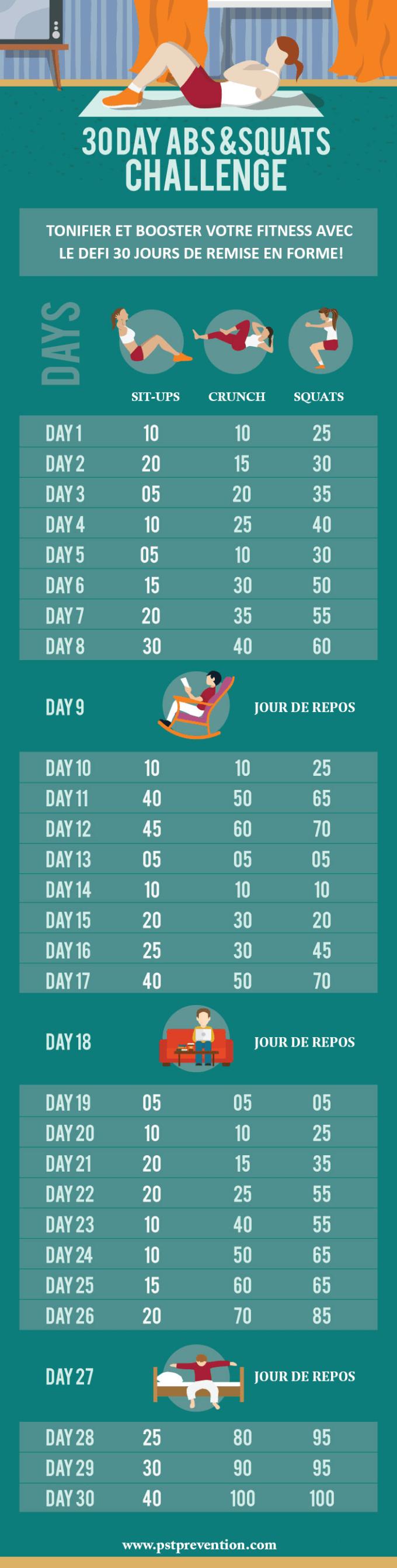Ruby savannah weight loss 2015