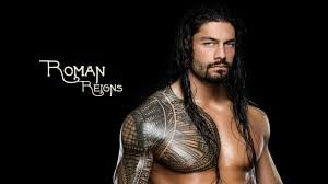 Image Result For Wwe Roman Reigns Hd Wallpaper Download Goa
