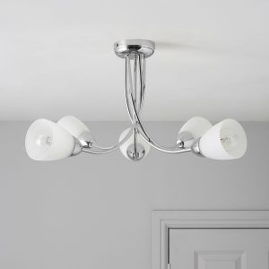 Bathroom ceiling lights b and q httpwlol pinterest bq bathroom lighting uk interiordesignew in proportions 3000 x 3000 bathroom ceiling lights b and q the toilet is one of the important areas in the home aloadofball Images