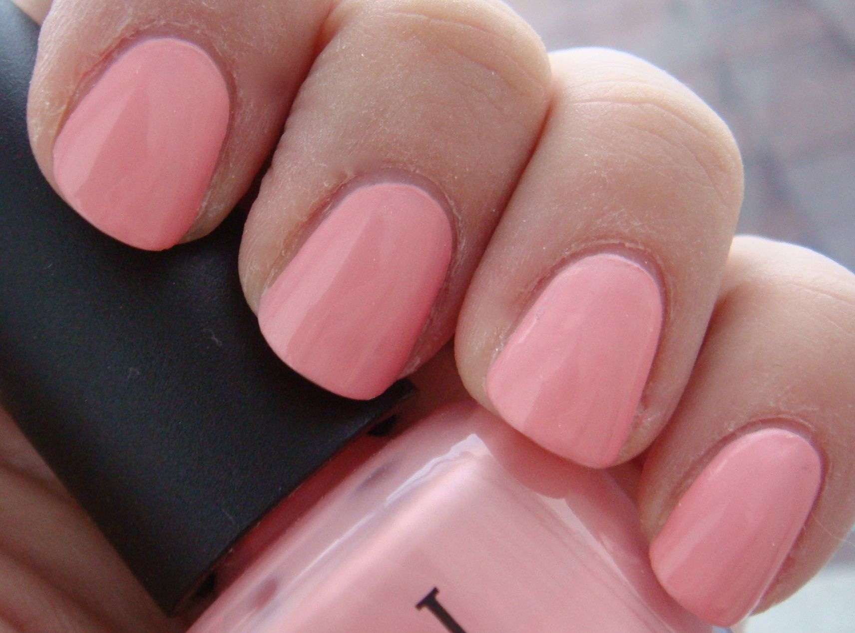 OPI Italian Love Affair | Nailed It! ❤ | Pinterest | OPI, Makeup ...