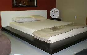 Diy Inclined Bed Frame Google Search Bed Frame Bed Furniture