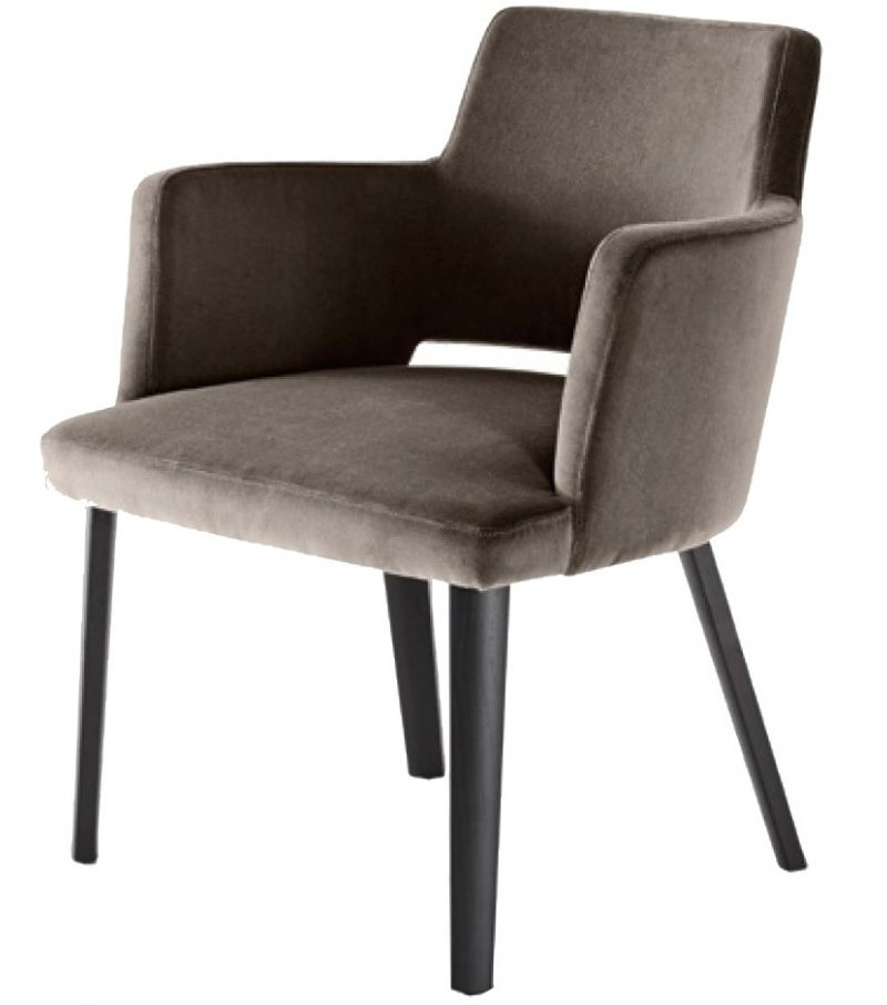 Captivating The Thea Queen Armchair Is An Elegant Addition To Any Living Space,  Providing A Comfortable Seat For Relaxation. Available From IQ Furniture. Great Pictures