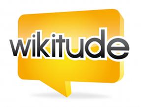 Review aplicación Wikitud Android, iOS, Windows phone