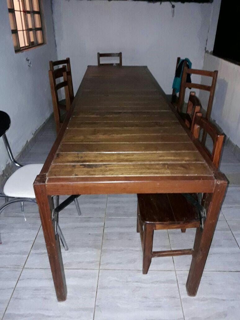 Picnic Tables Outdoor Furniture Dining Table Barn Shelving Bo Garden Outlet Room Backyard