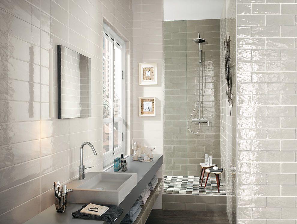 Piastrellatura Bagno ~ Idee per ristrutturare il bagno piastrelle