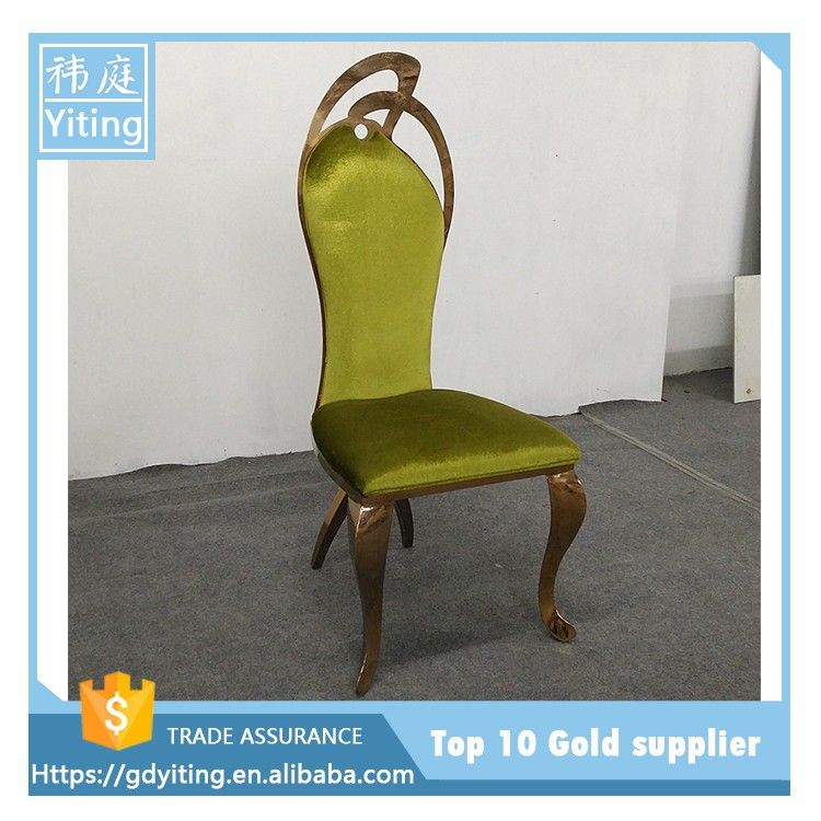 Wooden china factory high quality used restaurant table