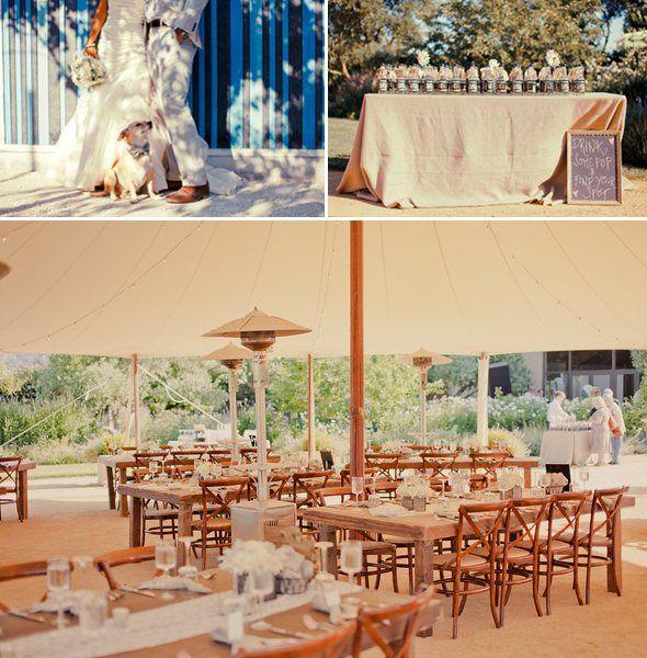 Clayton Melissa Cornerstone Gardens Sonoma