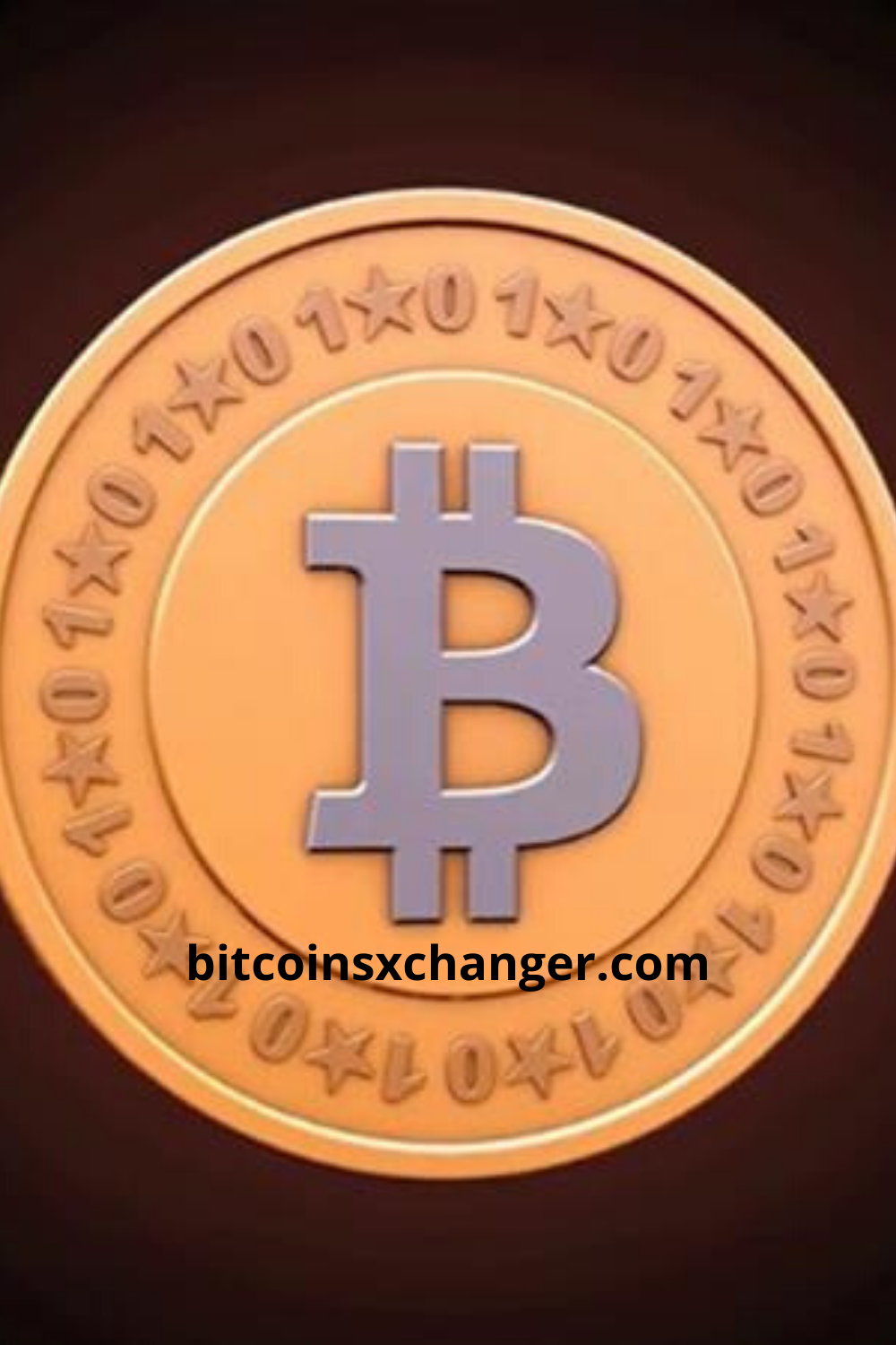 How To Cash Out Bitcoin With Secure Transactions Cash Out Bitcoin Bitcoin Transaction