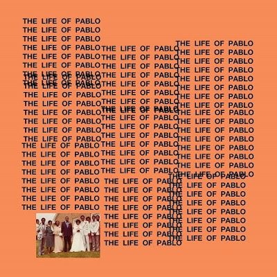 Kanye west the life of pablo live rip 2016 album zip kanye west the life of pablo live rip 2016 album zip malvernweather Image collections