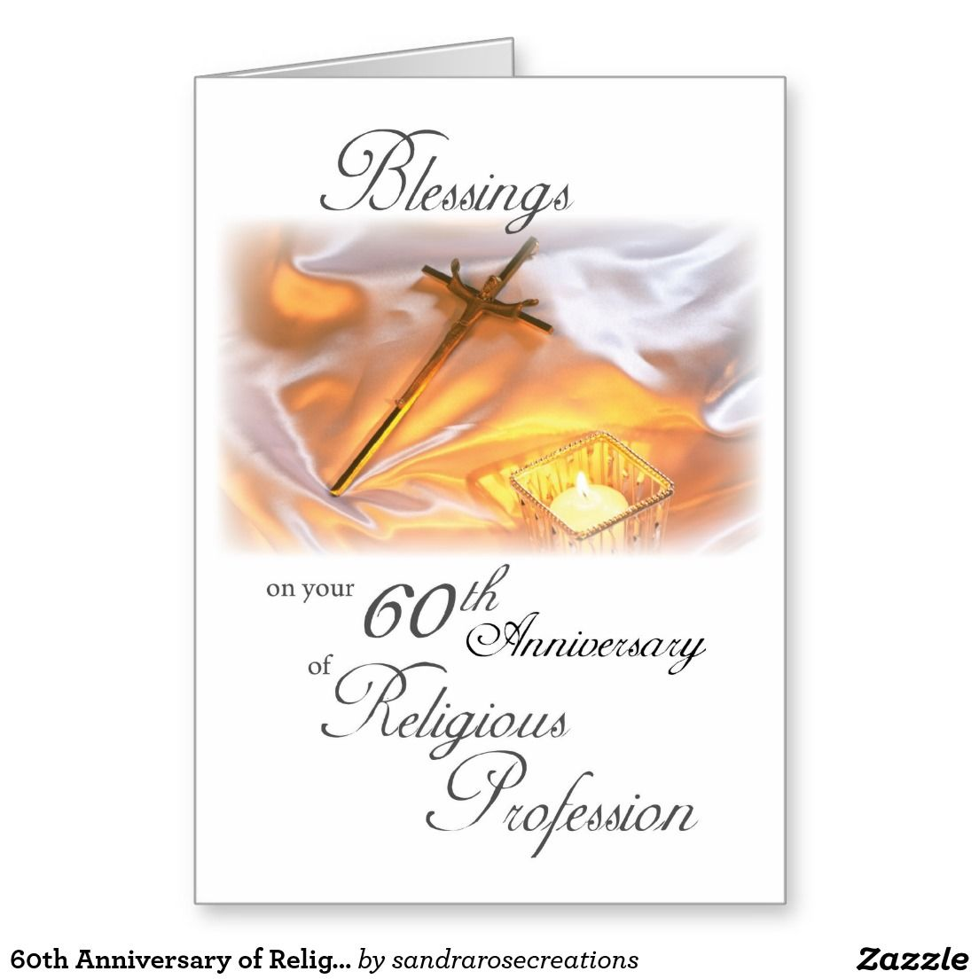 Nun Ordination Anniversary Congratulations Google Search Images