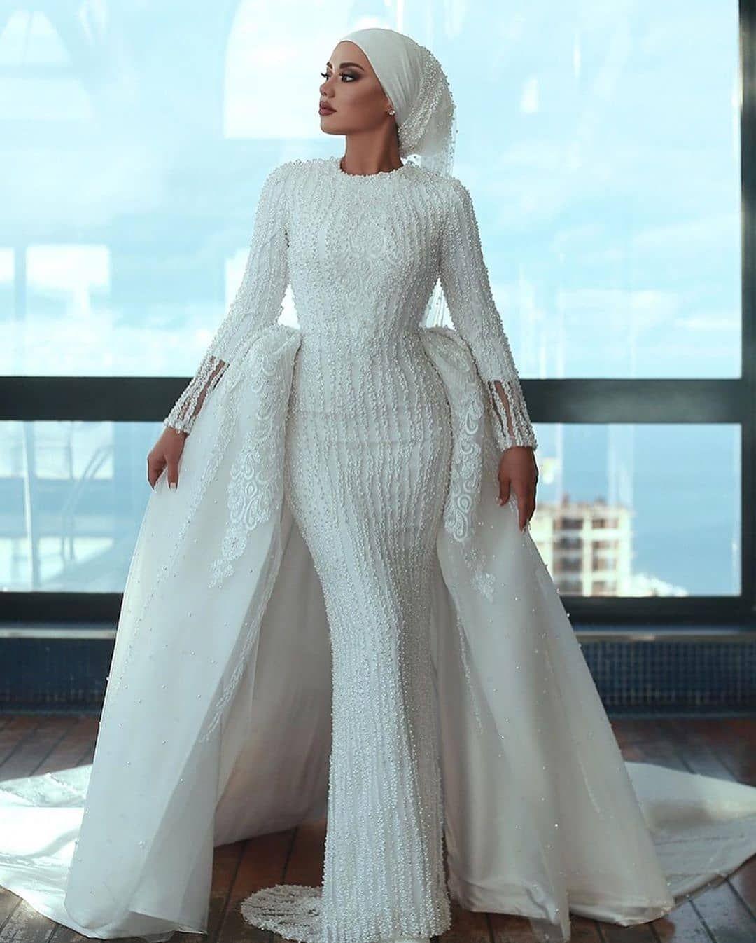 Top Ankara - Asoebi Dresses for 18 in 18  Muslimische