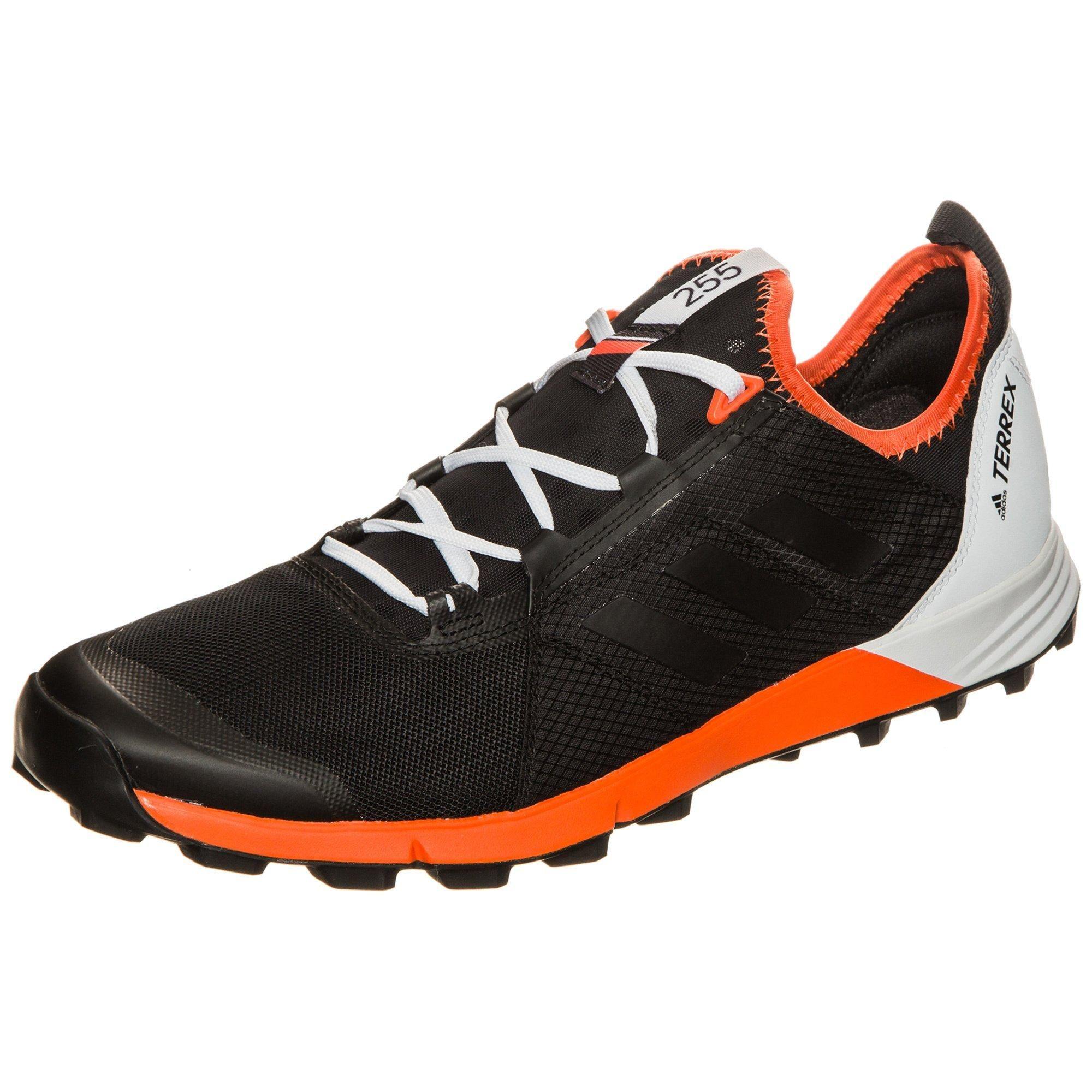 Herren adidas Performance Laufschuh Terrex Agravic Speed