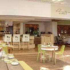 Pierneef A La Motte Pierneef A La Motte Restaurant Offers Elegant Dining Whether It Is A Formal Dinner Or Alfresco Elegant Dining Restaurant Offers Home Decor